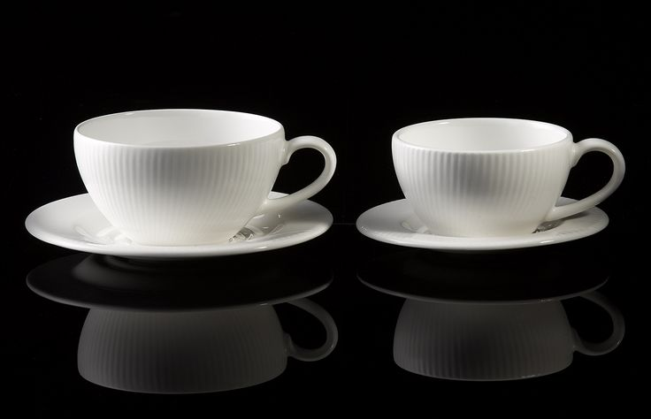 New additions to Twist from the Dudson Fine China range: bit.ly/1Azytdi
