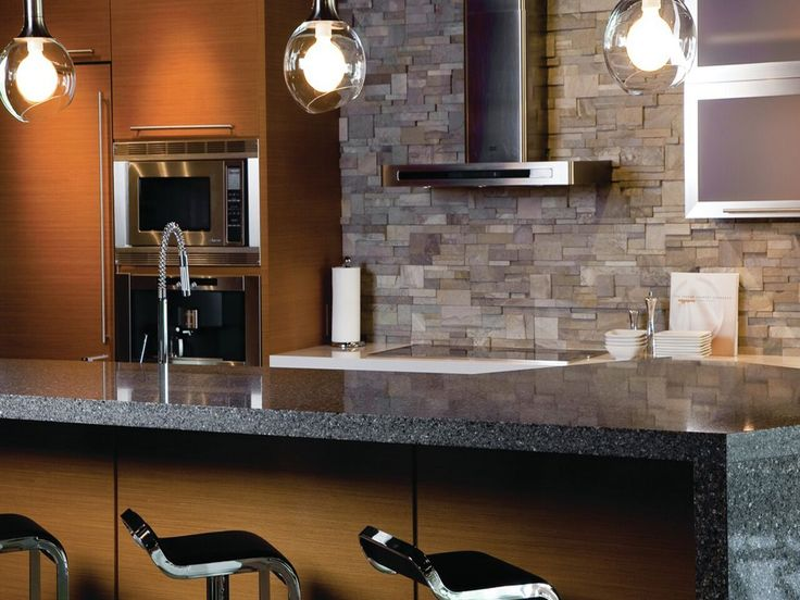 1000 images about cambria on pinterest beautiful countertops and