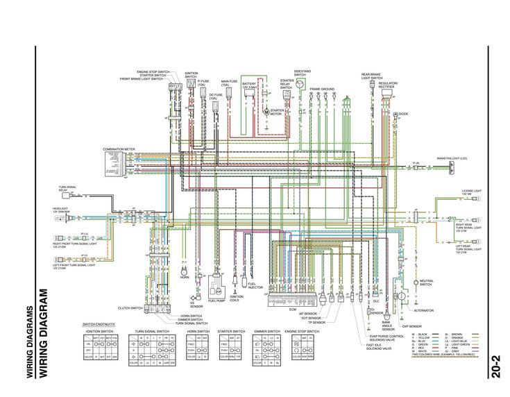 Best Of Wiring Diagram For Shop Lights  Diagrams  Digramssample  Diagramimages
