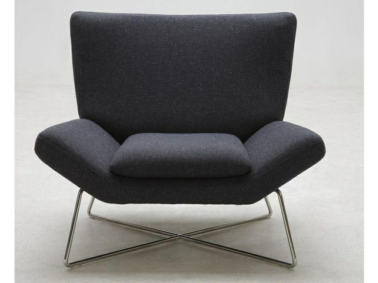 Http://www.vente Unique.com/p/fauteuil