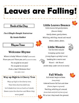 78+ images about Fall on Pinterest | Preschool, Fall themes and ...