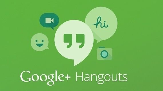 Gmail Hangout services to the users who are facing technical issue to their account. They can contact Gmail services provider.