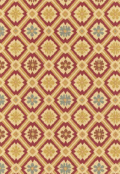 kitchen chairs: Kitchens Chairs, Chairssavonneri Tapestries, Chairs Savonnerie Tapestries, Dining Chairs Savonnerie, Dining Chairssavonneri