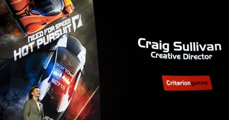 """Códigos de trucos para """"Need for Speed: Most Wanted 5.1.0"""". """"Need for Speed"""" es una popular serie de juegos de carreras de Electronic Arts. En 2005, lanzaron """"Need for Speed Most Wanted 5-1-0"""" para la PlayStation Portable (PSP). Si deseas algo de ayuda, puedes usar un truco o buscar la forma para desbloquear automóviles y piezas que obtienes más adelante en el juego. Todos los códigos de trucos del juego ..."""