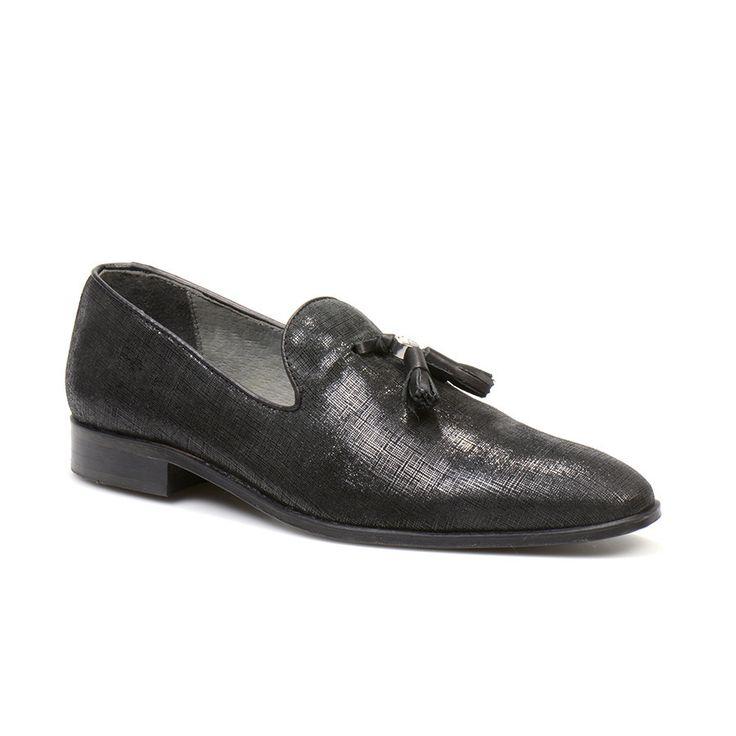 CR7 New Flamenco Colman – Portugal Footwear