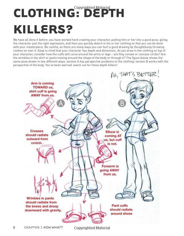 Tom Bancroft Character Design Book : Best tom bancroft images on pinterest more