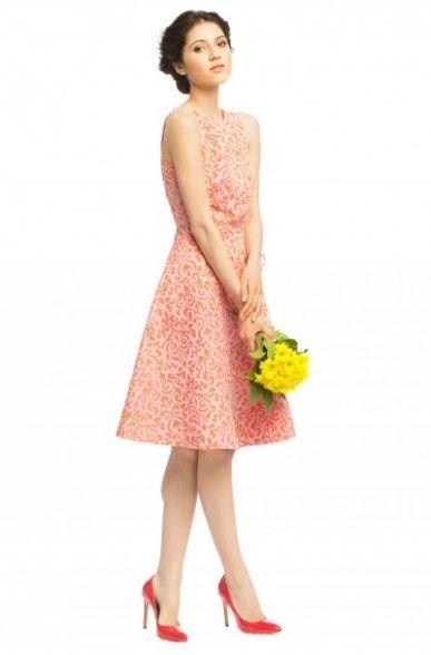 http://answear.cz/simple-beauty-926-sbo.html #Simple #beauty #wedding #love #answear