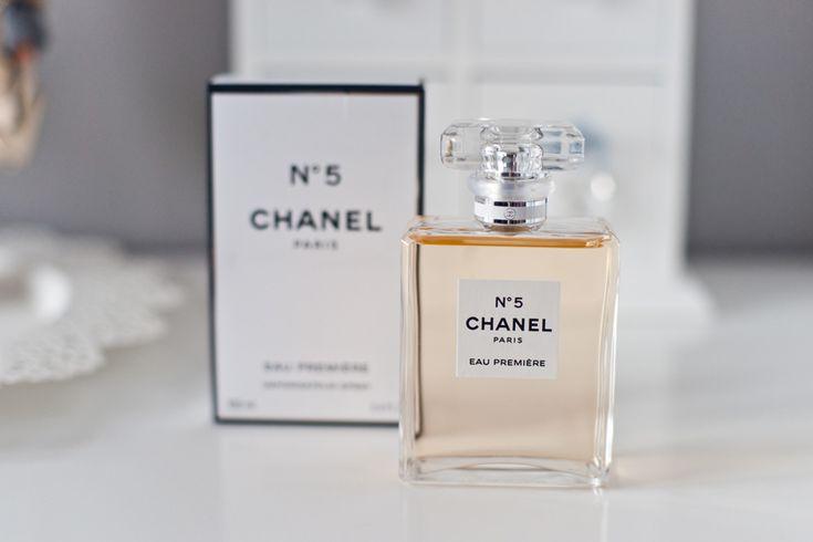 Perfumy Chanel – czy warto? | Innooka