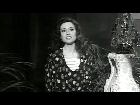 Gigliola Cinquetti - Lui (1974)