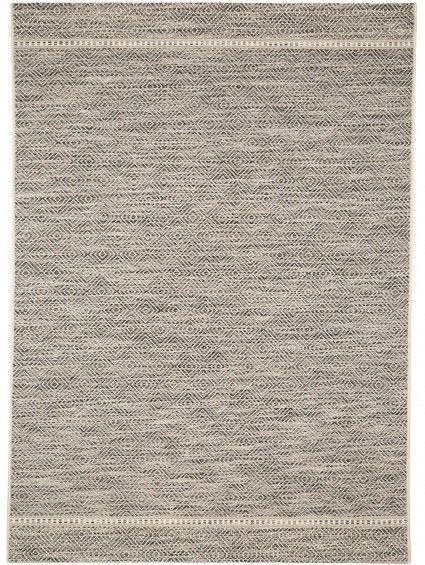 Teppich ikea weiß  Die besten 25+ Ikea teppich schwarz weiß Ideen auf Pinterest ...