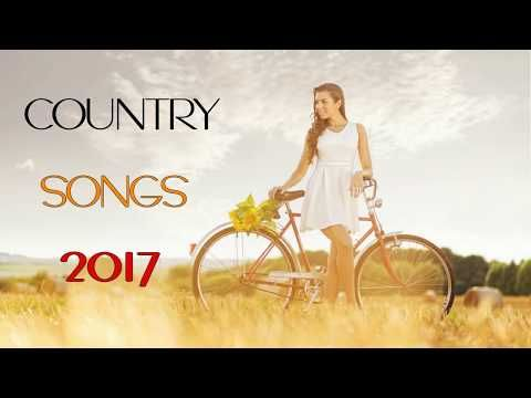 Top 100 Country Songs of 2017 - NEW Country Music Playlist 2017 - Country Hits - YouTube