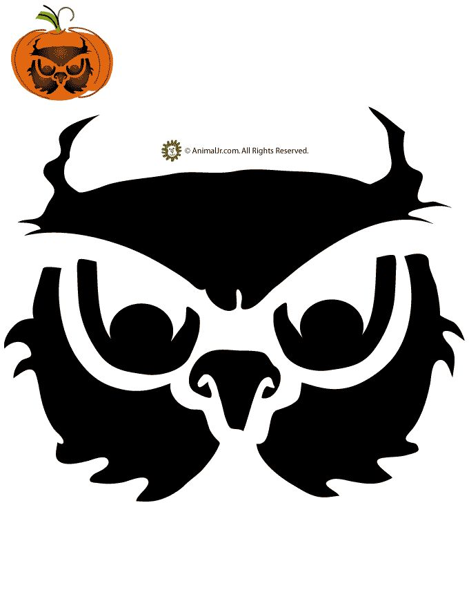 75 best images about stencils on pinterest logos cartoon and