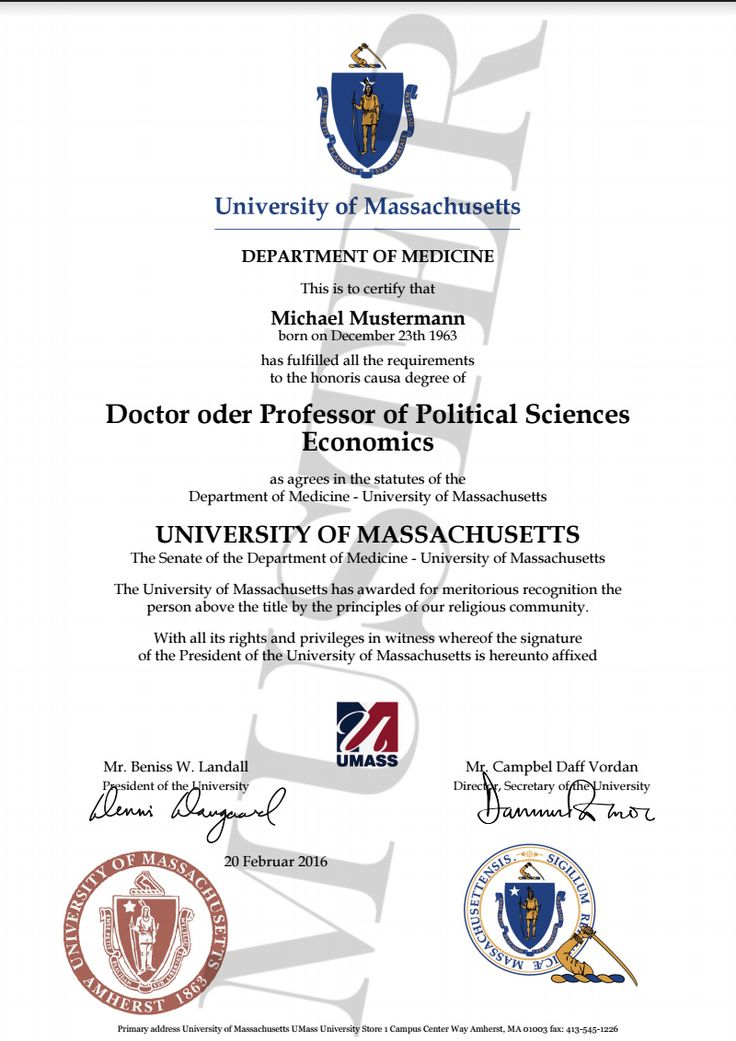 24 Best Degree Certificate Directory Degree Honorary Certificate