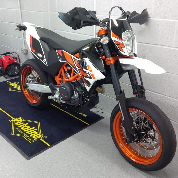 show us your ktm 690 smc page 85 bikes pinterest. Black Bedroom Furniture Sets. Home Design Ideas
