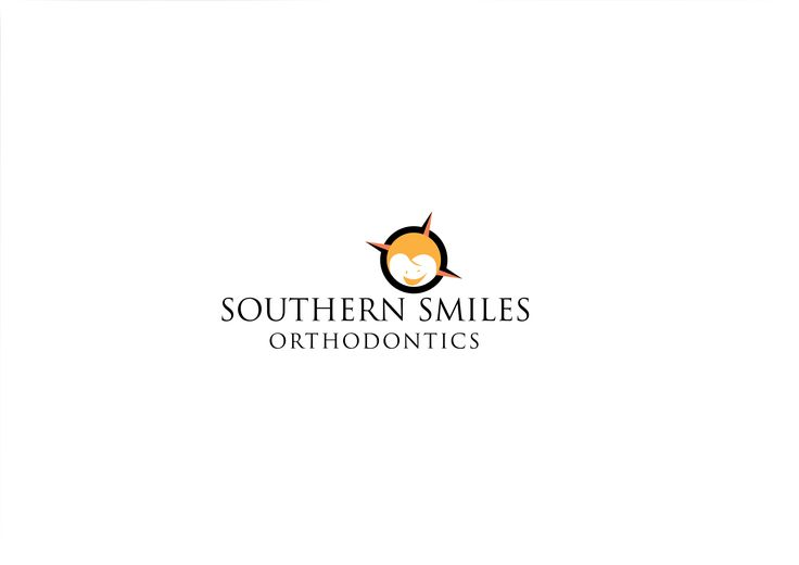 Orthodontics company logo
