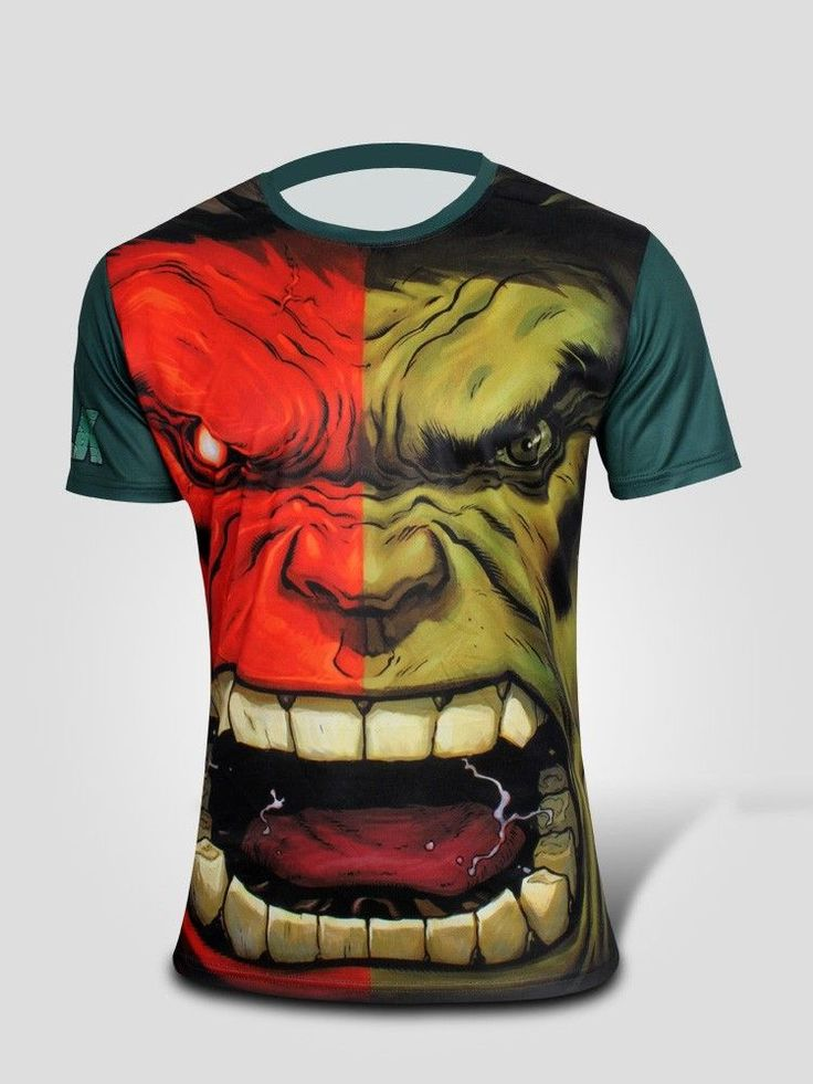 25 best ideas about men 39 s t shirts on pinterest t shirt for Meadowood mall custom t shirts