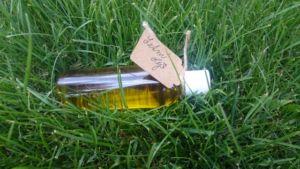 Letní olej