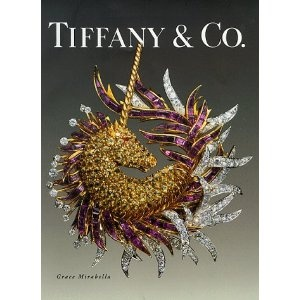 Tiffany & Co. (Memoir): Amazon.co.uk: Grace Mirabella: Books