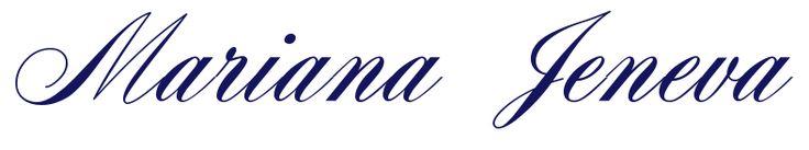Cursive Fonts - Cursive Font Generator