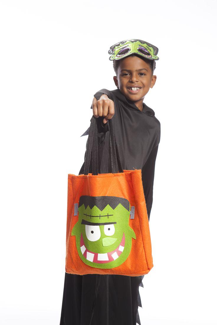 206 best Halloween images on Pinterest