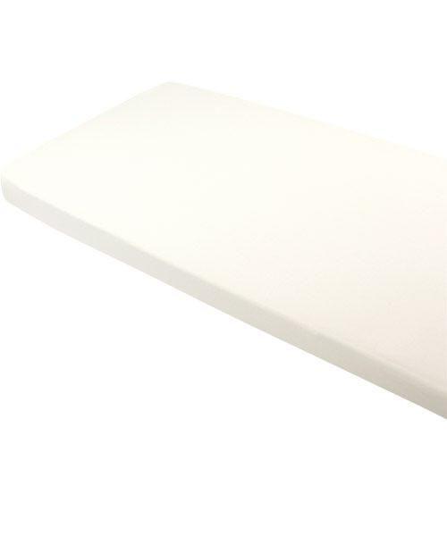のびのびワンタッチシーツ S(ストレッチ IV S): 寝具 - 【ニトリ】公式通販 家具・インテリア通販のニトリネット