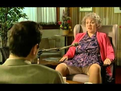 Chewin the fat, Scottish comedy!!