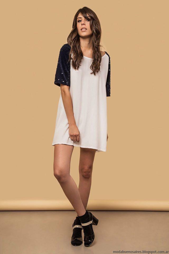 basilotta otoo invierno looks de moda urbana invierno en ropa de mujer moda y tendencias en buenos aires