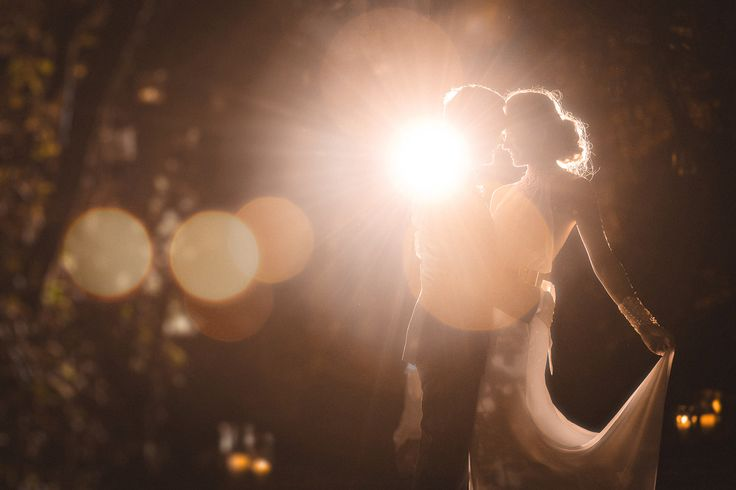 Ann & Paul ∙ Destination Wedding in #Rome at Villa Aurelia ∙ Destination Wedding Photographer Gabriele Fani http://www.gabrielefani.com  #destinationwedding #wedding #weddingday #weddingitaly #weddingphotographer #loveitaly #lovestory #bride #weddingvillaaurelia #bride #weddingstories #weddingRome #iTellLoveStoriesWithPassionLoveAndJoy #MagGel #MagMod #Speedlite #strobelight