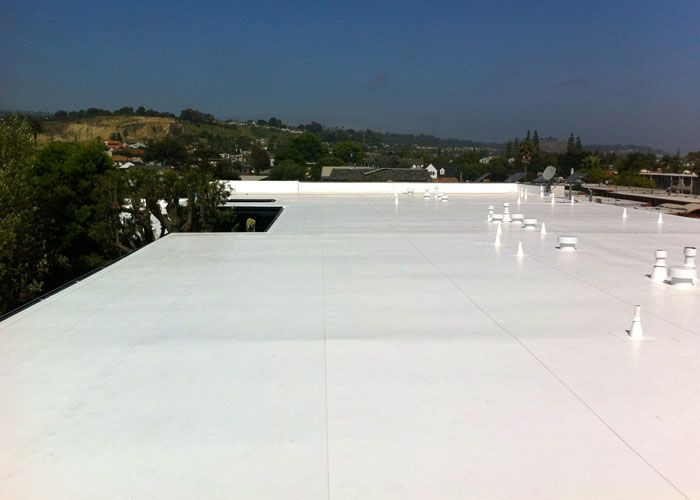 Enjoy The Best #roofing Work And Designs By The Top Class Roofing  #contractors In