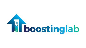 Boosting Lab is a business for sale at Brandbucket.  Boosting Lab: You're at the testing site of great power with this one of a kind name.  Possible uses: A solar energy company. A wind energy company. An SEO company. A CRM company. A brand of electrical transformers.   Keywords: boosting, CRM, intriguing, lab, memorable, SEO, solar, testing, transformers, wind