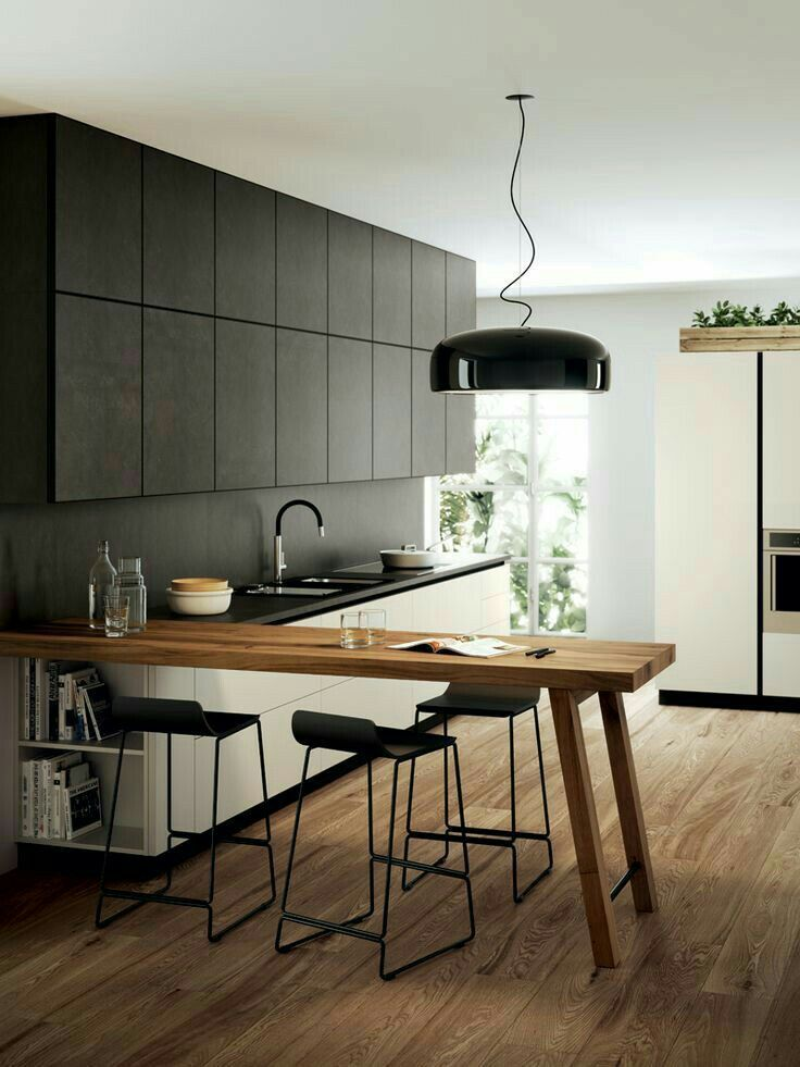 23 best House images on Pinterest Kitchen ideas, Home ideas and