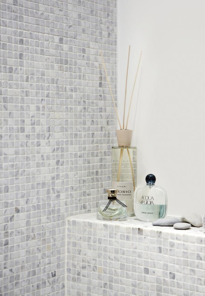 75 Best Tulikivi Interior Bathroom Images On Pinterest Bathroom Ideas Bathrooms And