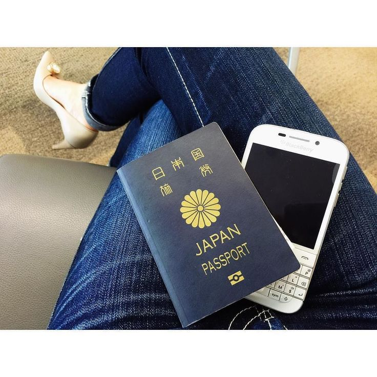 BlackBerry Q10 #PoweredByBlackBerry #XtremeBBerry #BBEliteWin #Luxury #IChooseBlackBerry #LoveBlackBerry #ILoveBB10 #BlackBerryForLife #BB10 #TeamBlackBerry #LuxuryBlackBerry #WeAreBlackBerry  _____________________________  #ReGram @itsmelilyz: #airport #passport #blackberry #blackberryclassic #busan #haeundae #sightseeing #journey #travel #trip #qualitytime #goodday #inspiration #picoftheday #japan