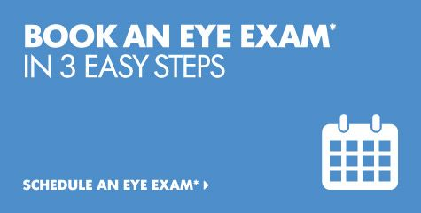 Coupon eye exam lenscrafters