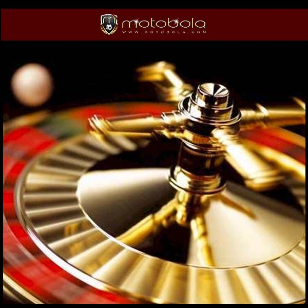 Play Online Roulette- faster & easier with us!