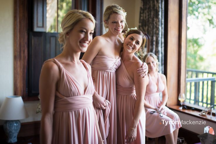 Tyron Mackenzie Reportage Wedding Photographer in Durban & South Africa I specialise in natural, candid wedding photography throughout KZN & South Africa.