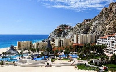 Timeshare: Investment or Bottomless Money Pit?