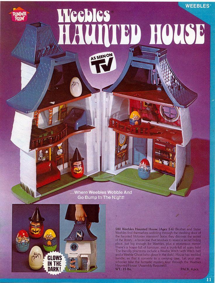halloween haunt games online