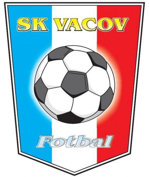 SK Vacov