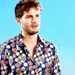 18 Jamie Dornan Modeling Pics That Will Make Your Jaw Drop