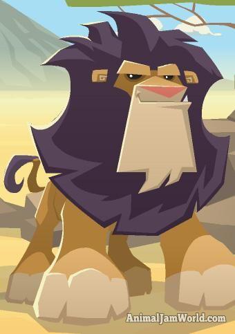 Steam Community :: Animal Jam - Play Wild!