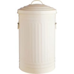 What a great looking bin. Can't believe I am saying that about a bin lol