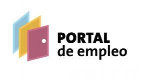 Portales de empleo verticales (de un sector o profesión) Los portales verticales son aquellos específicos de un sector o profesión específicos. Estudiantes y Primer empleo studentjobs (Ofertas de …  A través de @xalberte