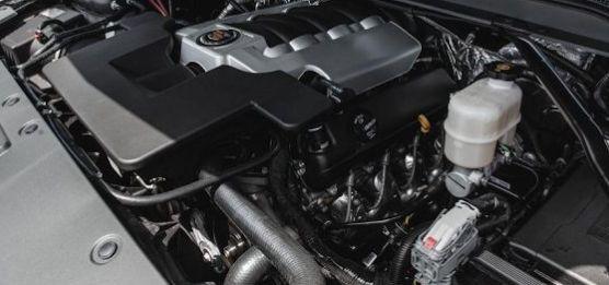 2018 Cadillac Escalade Photos, Redesign, Release Rumor - New Car Rumors