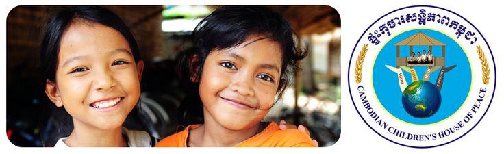 Cambodia-headerC.jpg