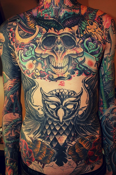 17 best images about guys with tattoos gauges on pinterest sexy ink and plugs. Black Bedroom Furniture Sets. Home Design Ideas
