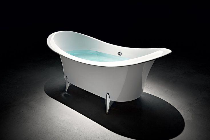GRANDE DAME - Design Paolo Parea