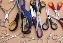 Máte tupé nůžky? Fantastický způsob, jak je naostřit za jedinou minutu!