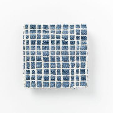 Fabric By The Yard - Crossweave