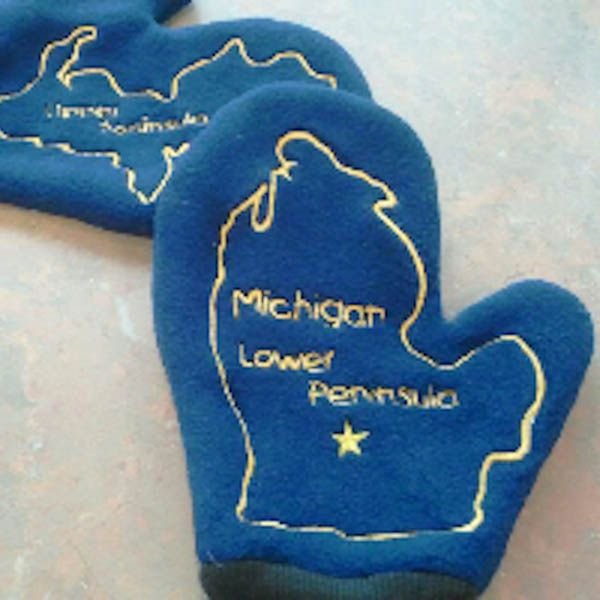 36 best Made in Michigan images on Pinterest | In michigan ...